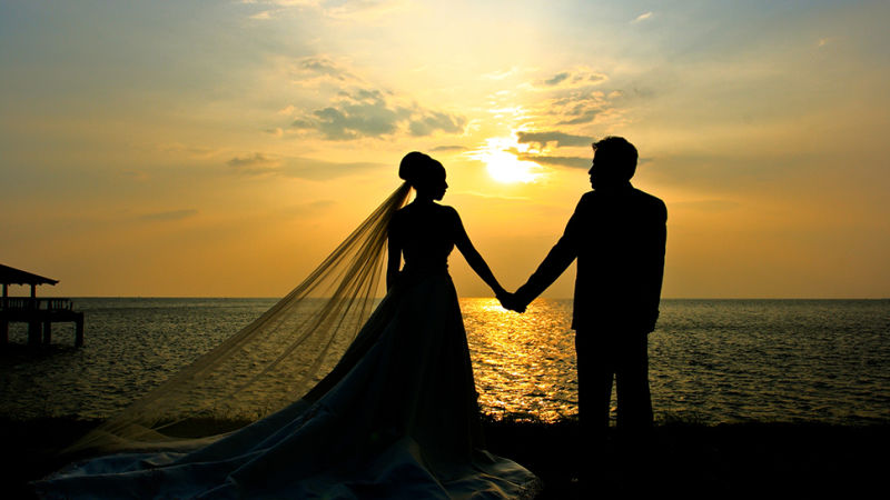 https: img-z.okeinfo.net content 2019 11 29 196 2136188 4-tips-untuk-pasutri-muda-agar-pernikahan-langgeng-dan-jauh-dari-perceraian-V1593c5ynS.jpg