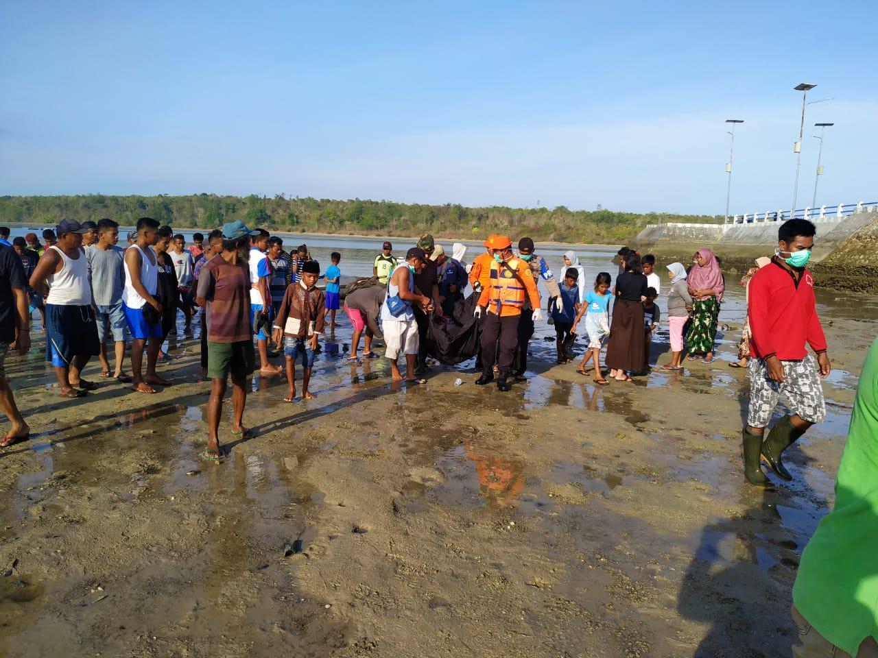 https: img-z.okeinfo.net content 2019 11 29 340 2135970 mayat-wanita-terbakar-ditemukan-di-pulau-terpencil-sultra-hidya1lrrp.jpg