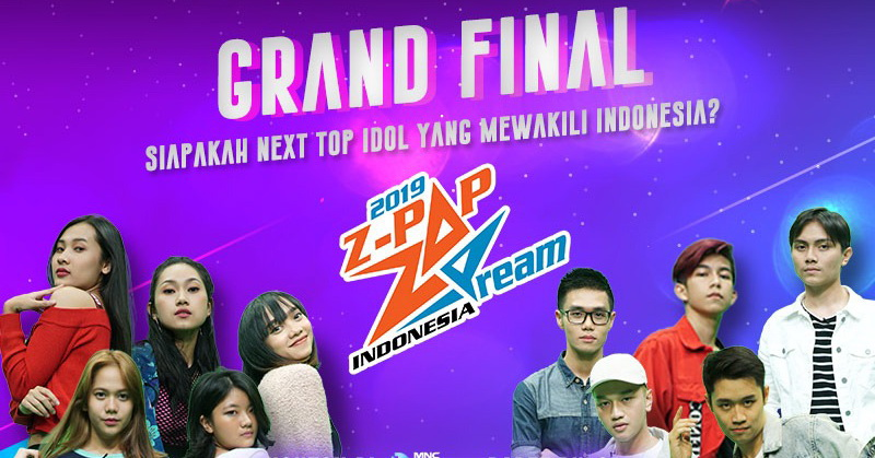https: img-z.okeinfo.net content 2019 11 29 598 2135866 grand-final-z-pop-dreams-2-pemenang-wakili-indonesia-ke-kancah-internasional-OGilNiFnhE.jpeg