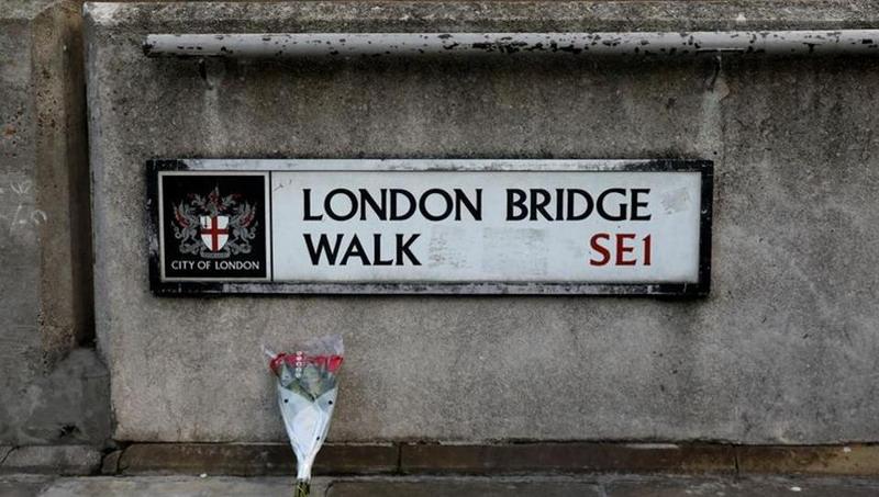 https: img-z.okeinfo.net content 2019 12 01 18 2136587 kelompok-teroris-is-klaim-bertanggungjawab-atas-teror-penusukan-di-jembatan-london-EZEmw7G7cC.jpg