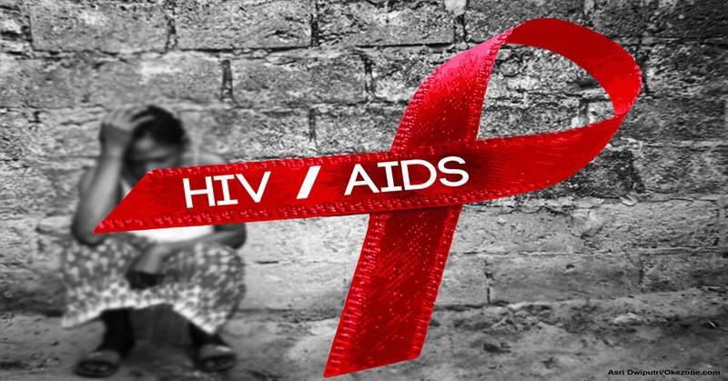 https: img-z.okeinfo.net content 2019 12 01 337 2136554 kaum-muda-peringati-hari-aids-sedunia-di-area-car-free-day-I9CPiqQrp2.jpg