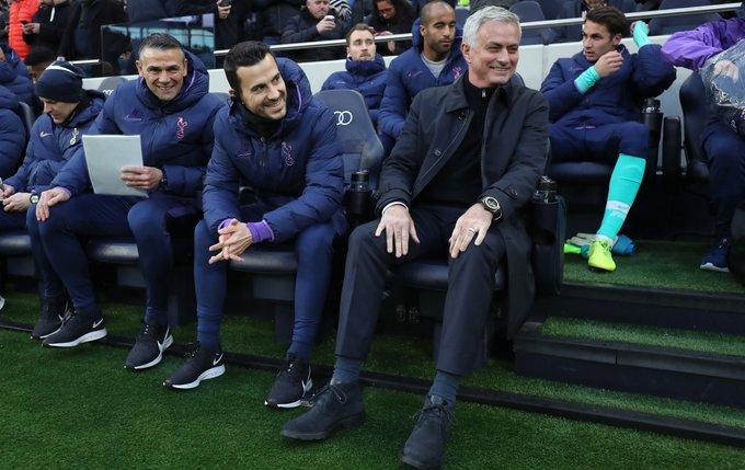 https: img-z.okeinfo.net content 2019 12 01 45 2136530 ditangani-mourinho-tottenham-belum-terkalahkan-di-tiga-laga-terakhir-GkFSQztWGo.jpg