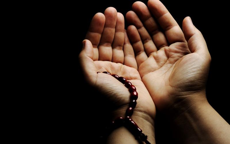https: img-z.okeinfo.net content 2019 12 01 614 2136515 ini-doa-untuk-negeri-yang-dibaca-nabi-ibrahim-QHVSAqGWGg.jpg