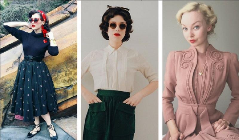 https: img-z.okeinfo.net content 2019 12 02 194 2136916 toko-barang-bekas-hingga-red-carpet-tren-fashion-vintage-makin-populer-j09PNfF5qs.jpg