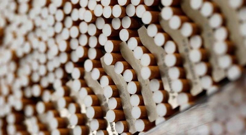 https: img-z.okeinfo.net content 2019 12 02 20 2136881 cukai-naik-rokok-jadi-penyakit-inflasi-november-DJHe9JxBvj.jpg