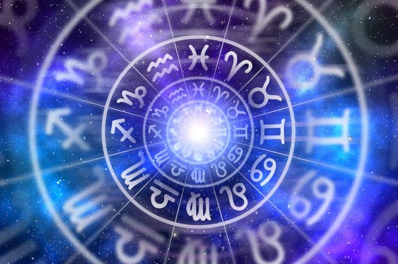 https: img-z.okeinfo.net content 2019 12 02 31 2137010 ramalan-zodiak-pekan-ini-banyak-yang-harus-jaga-kesehatan-5vPcFYJihV.jpg