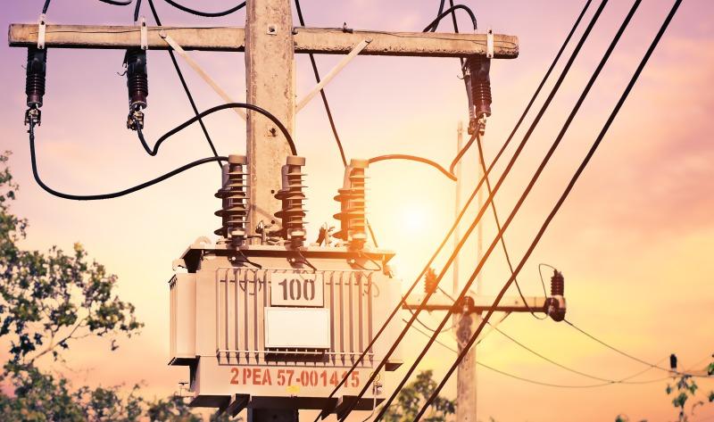 https: img-z.okeinfo.net content 2019 12 02 320 2136987 bps-ingatkan-pemerintah-tak-naikkan-tarif-listrik-di-2020-3InVKMRbXa.jpg