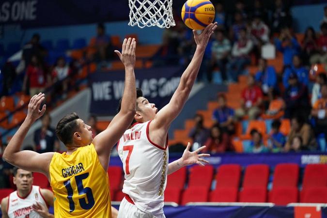 https: img-z.okeinfo.net content 2019 12 02 36 2136990 basket-3x3-indonesia-sumbang-perak-di-sea-games-2019-pH4X7uRNNp.jpg