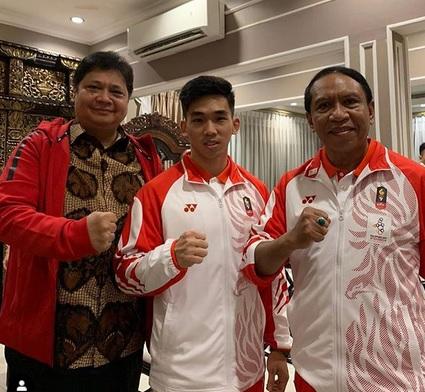 https: img-z.okeinfo.net content 2019 12 02 43 2136787 harris-horatius-sumbang-perak-pertama-bagi-wushu-indonesia-di-sea-games-2019-IV69g0PAWK.jpg