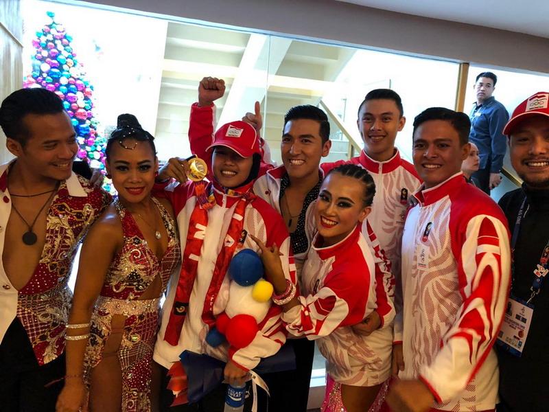 https: img-z.okeinfo.net content 2019 12 02 43 2136796 alasan-emas-indonesia-di-cabor-dancesport-tak-masuk-hitungan-klasemen-medali-CS90sz3UZy.jpg