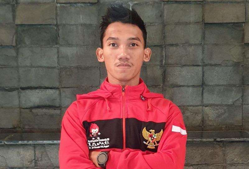 https: img-z.okeinfo.net content 2019 12 02 43 2137128 atlet-pencak-silat-indonesia-heran-filipina-bisa-raih-medali-emas-di-nomor-seni-tunggal-putra-NCfgt5mkn4.jpg