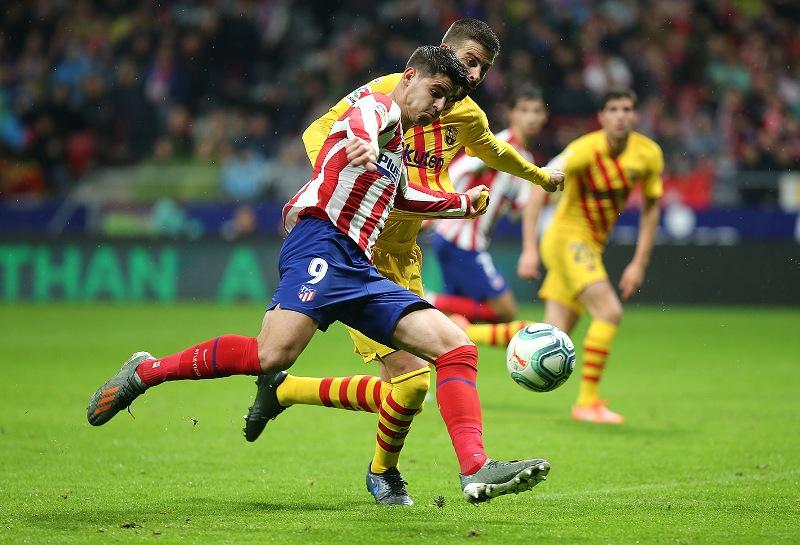 https: img-z.okeinfo.net content 2019 12 02 46 2136733 hasil-pertandingan-liga-spanyol-2019-2020-minggu-1-desember-BUX9NhMBvW.jpg