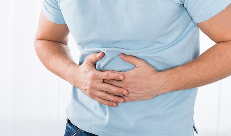 https: img-z.okeinfo.net content 2019 12 02 481 2136771 gejala-hiv-awal-ditandai-diare-akut-dan-penurunan-berat-badan-drastis-Y3PDk8cCVS.jpg