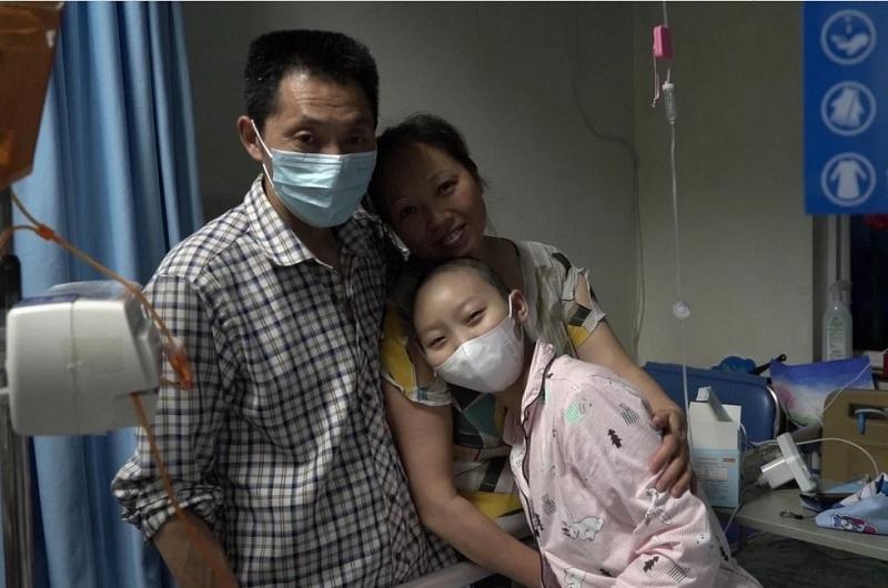 https: img-z.okeinfo.net content 2019 12 02 481 2137018 gara-gara-renovasi-rumah-puluhan-remaja-menderita-leukemia-cL3xQQDemT.jpg