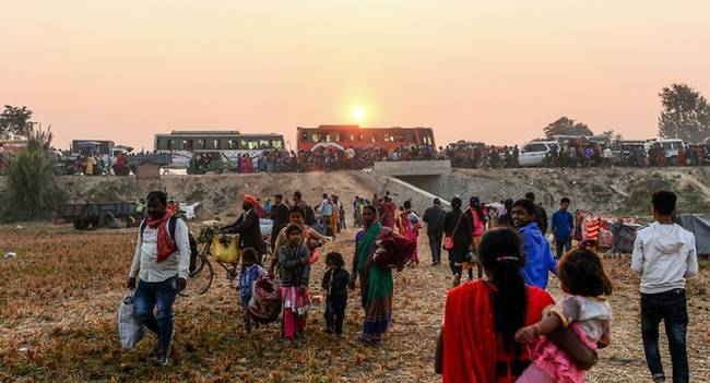 https: img-z.okeinfo.net content 2019 12 03 18 2137437 festival-pengurbanan-hewan-terbesar-di-dunia-bersiap-digelar-di-nepal-GMIpm7lahe.jpg