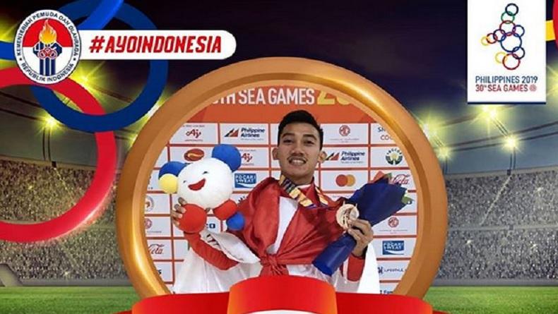 https: img-z.okeinfo.net content 2019 12 03 43 2137195 tim-pencak-silat-indonesia-pertanyakan-kredibilitas-wasit-di-sea-games-2019-gfDAUqy5ll.jpg