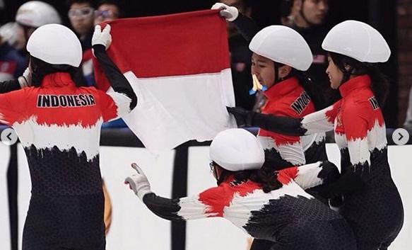 https: img-z.okeinfo.net content 2019 12 03 43 2137536 ice-skating-indonesia-torehkan-2-medali-perak-di-sea-games-2019-dtl9Ltaamb.jpg