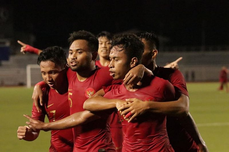 https: img-z.okeinfo.net content 2019 12 03 51 2137189 timnas-indonesia-u-22-sudah-lupakan-kekalahan-dari-vietnam-jsfOKkFvAx.jpg