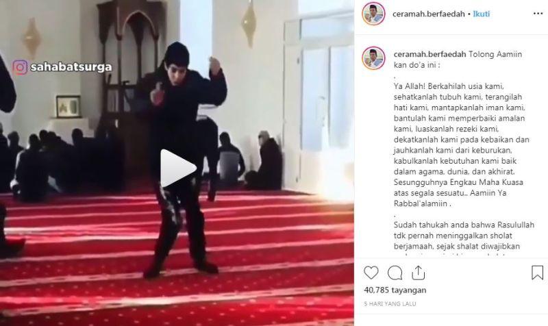 https: img-z.okeinfo.net content 2019 12 03 614 2137367 hari-disabilitas-sedunia-viral-pemuda-tetap-ke-masjid-meski-sulit-berjalan-MudPwrjGFZ.jpg