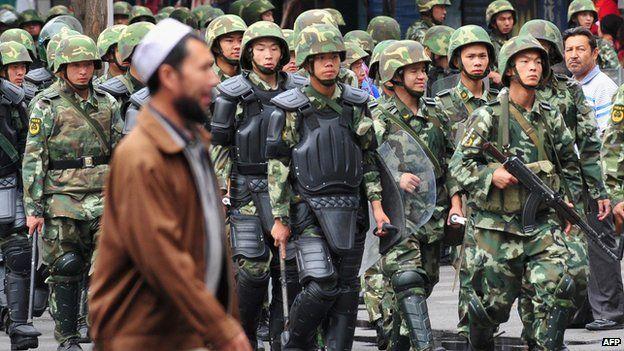 https: img-z.okeinfo.net content 2019 12 04 18 2137881 dpr-as-setujui-ruu-penjatuhan-sanksi-terkait-penahanan-muslim-uighur-china-meradang-GY5lA2vQ5V.jpg