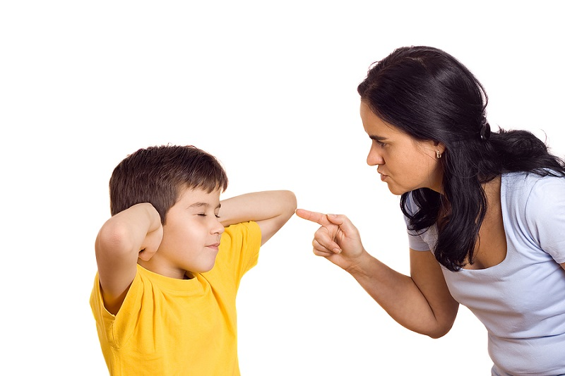 https: img-z.okeinfo.net content 2019 12 04 196 2137893 7-kesalahan-orangtua-baru-saat-mendisiplinkan-anak-uIZRn72iwK.jpeg