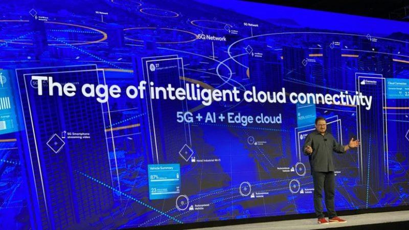 https: img-z.okeinfo.net content 2019 12 04 207 2137833 event-snapdragon-tech-summit-ungkap-teknologi-chip-ai-5g-IlrQKQbLKr.jpg