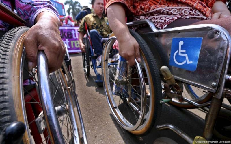 https: img-z.okeinfo.net content 2019 12 04 337 2137639 hari-disabilitas-internasional-pertuni-pelayanan-tidak-harus-dikhususkan-fLNe0zgrdO.jpg