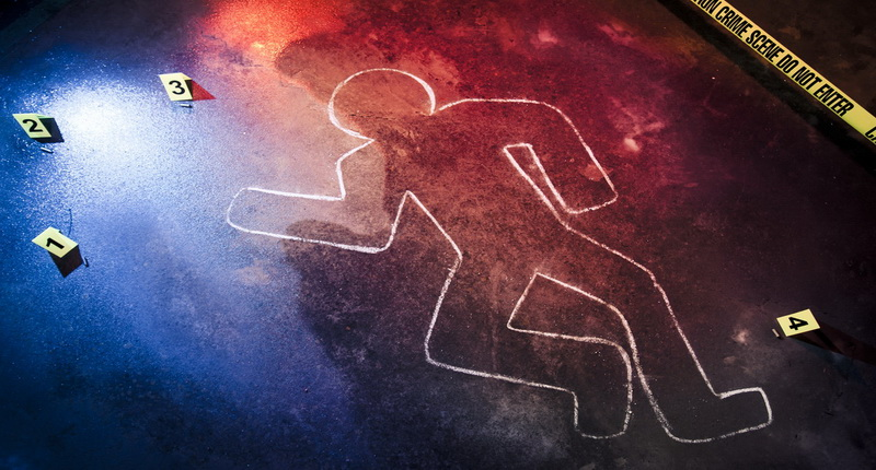 https: img-z.okeinfo.net content 2019 12 04 337 2138066 22-orang-saksi-diperiksa-polisi-terkait-kematian-hakim-jamaluddin-LLOrafYFbf.jpg