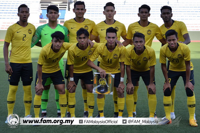 https: img-z.okeinfo.net content 2019 12 04 51 2137970 dikalahkan-kamboja-timnas-malaysia-u-22-gagal-lolos-ke-semifinal-sea-games-2019-nC2MkmfSJc.jpg