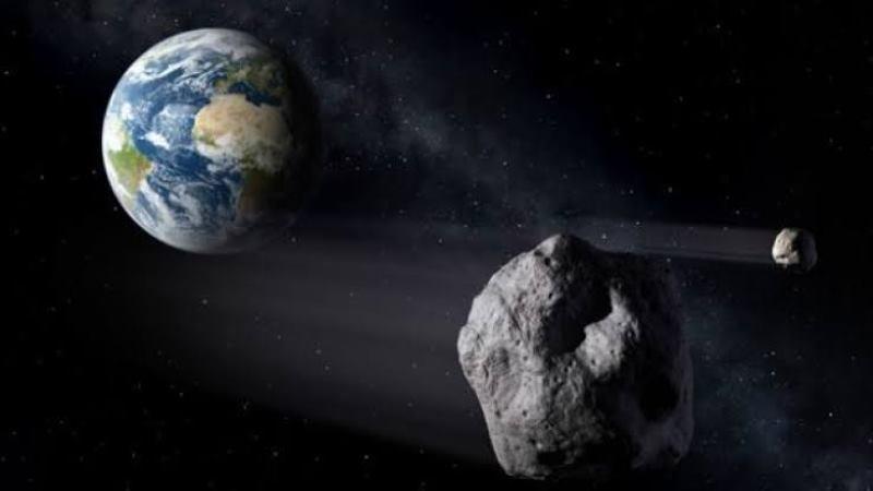 https: img-z.okeinfo.net content 2019 12 04 56 2137883 melaju-cepat-asteroid-raksasa-ch59-bakal-hantam-bumi-8Dovgi0qbA.jpg