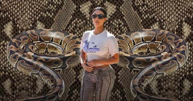 https: img-z.okeinfo.net content 2019 12 05 194 2138164 tampil-seksi-dengan-flared-pants-motif-ular-retro-style-kim-kardashian-bakal-jadi-tren-I750pW9BuE.jpg