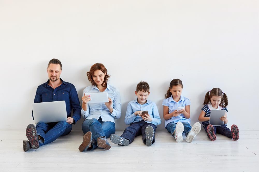 https: img-z.okeinfo.net content 2019 12 05 196 2138259 yuk-ajarkan-anak-bilang-ya-dan-tidak-banyak-keuntungannya-loh-K4AW6ZDTXt.jpg