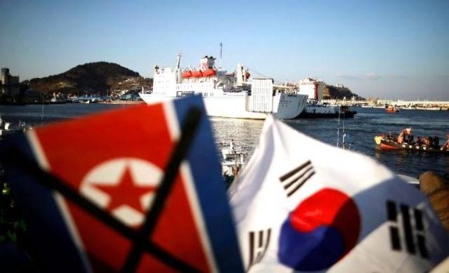 https: img-z.okeinfo.net content 2019 12 06 18 2138734 dua-petugas-intelijen-korea-selatan-memperkosa-pembelot-korea-utara-H1WrQCs5Av.jpg