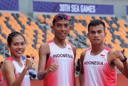 https: img-z.okeinfo.net content 2019 12 06 43 2138994 perolehan-medali-kontingen-indonesia-pada-jumat-6-desember-2019-BDtDiGEzKo.jpg