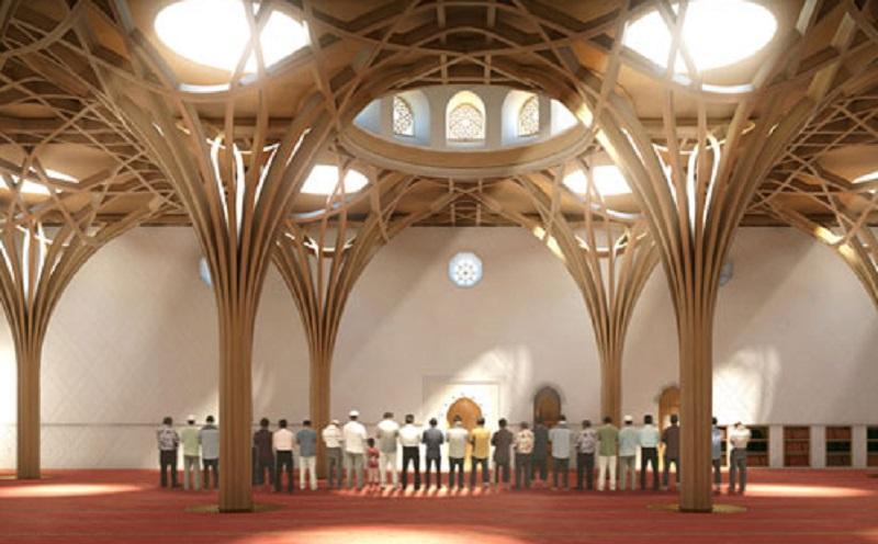 https: img-z.okeinfo.net content 2019 12 06 614 2138765 erdogan-resmikan-pembukaan-masjid-cambridge-di-inggris-QGhNOHrJXQ.jpg