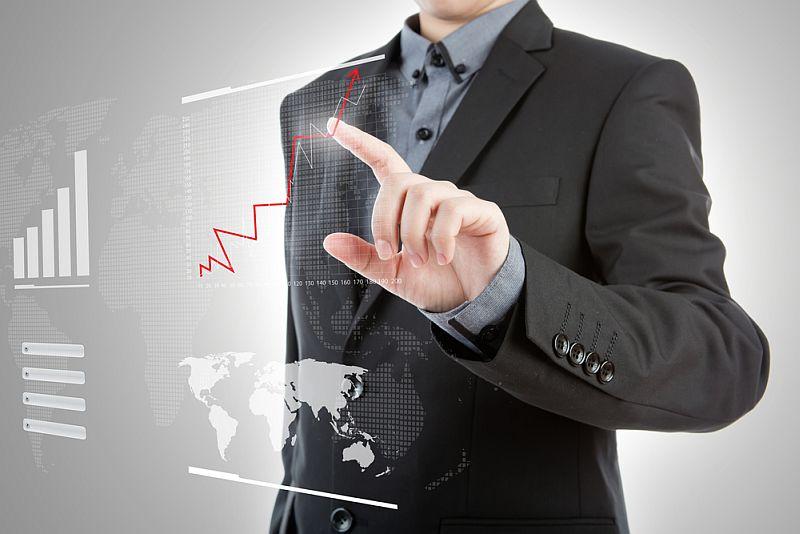 https: img-z.okeinfo.net content 2019 12 07 278 2139179 mnc-dana-sbn-pilihan-investasi-di-tengah-ketidakpastian-global-vakK3pnBPn.jpg