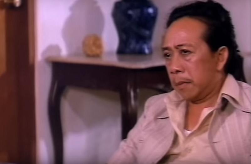 https: img-z.okeinfo.net content 2019 12 07 33 2139241 s-bagio-sang-pelawak-latah-nan-edukatif-3sd4gxD46k.jpg