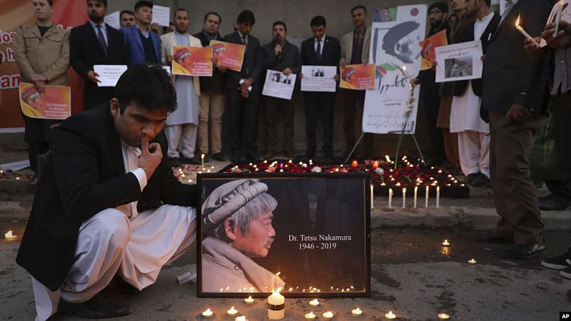 https: img-z.okeinfo.net content 2019 12 08 18 2139254 mengenang-tetsu-nakamura-dokter-jepang-yang-tewas-ditembak-di-afghanistan-aUgNXCKacW.jpg