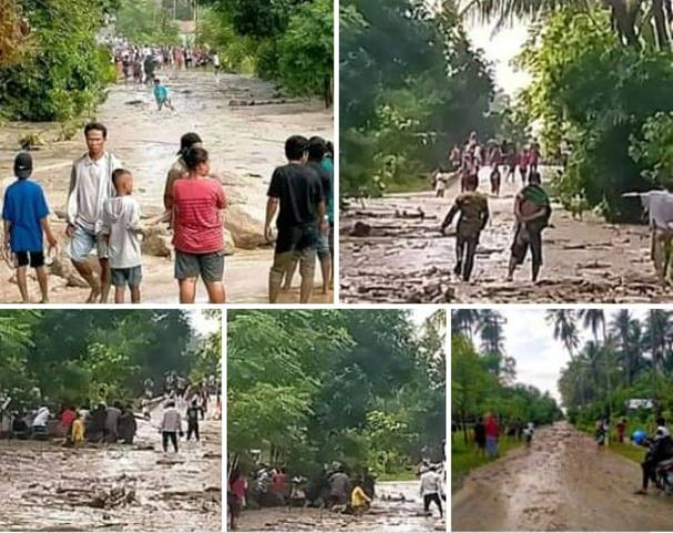 https: img-z.okeinfo.net content 2019 12 08 340 2139429 banjir-bandang-terjang-desa-poi-di-sulteng-fDJZs3Ptib.jpg