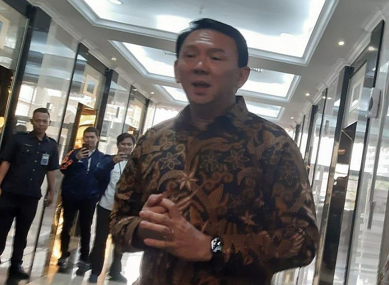https: img-z.okeinfo.net content 2019 12 09 320 2139829 ketika-ahok-sebut-korupsi-akar-masalah-di-indonesia-IPoyju17rd.jpg