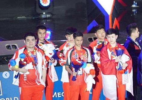https: img-z.okeinfo.net content 2019 12 09 326 2139756 tim-mobile-legends-indonesia-raih-perak-di-esports-sea-games-2019-6xA75RJalf.jpg
