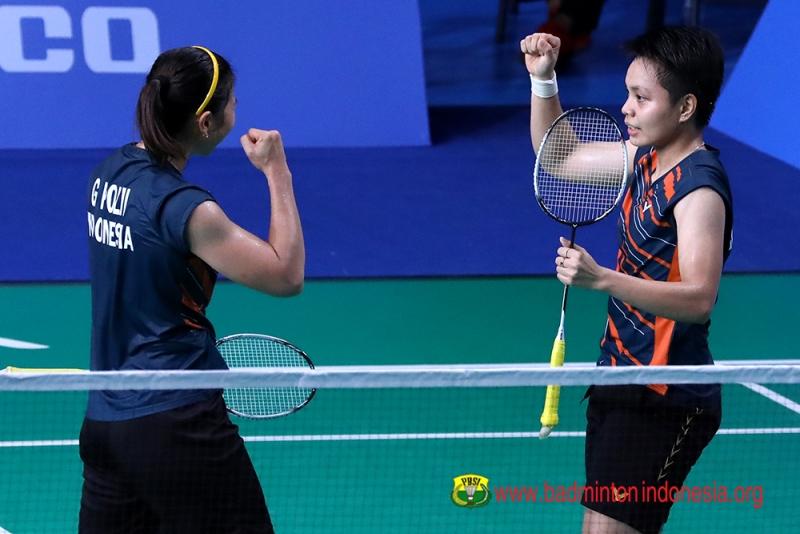 https: img-z.okeinfo.net content 2019 12 09 40 2139527 greysia-apriyani-ingin-nikmati-laga-final-sea-games-2019-1N3y5RsLsf.jpg