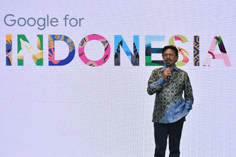 https: img-z.okeinfo.net content 2019 12 10 207 2140033 menkominfo-imbau-google-taruh-data-center-di-indonesia-Rl78IQXQiB.jpg
