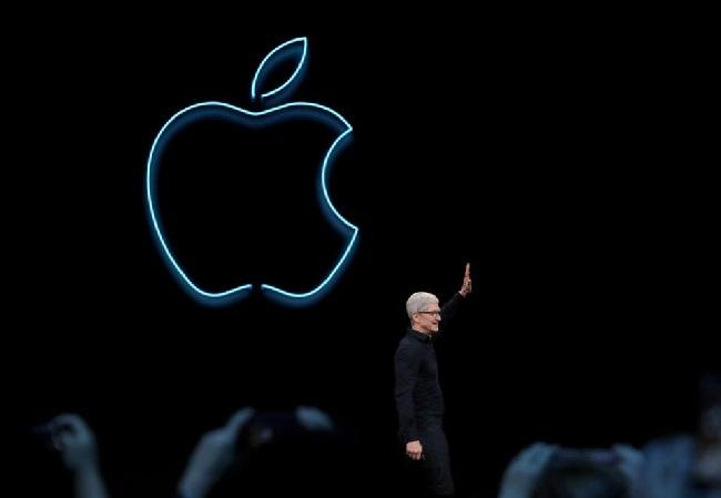 https: img-z.okeinfo.net content 2019 12 10 207 2140182 setelah-27-tahun-apple-kembali-sambangi-event-ces-2020-qaGokGSteT.jpg