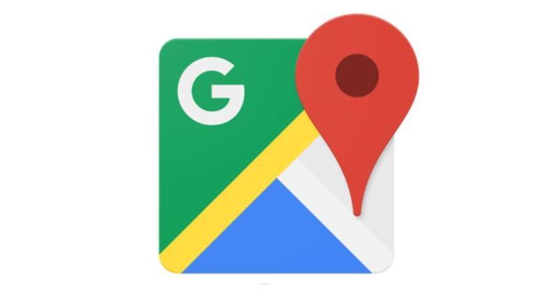 https: img-z.okeinfo.net content 2019 12 10 207 2140201 google-maps-dukung-mode-incognito-di-versi-ios-Akm3jFZb08.jpg