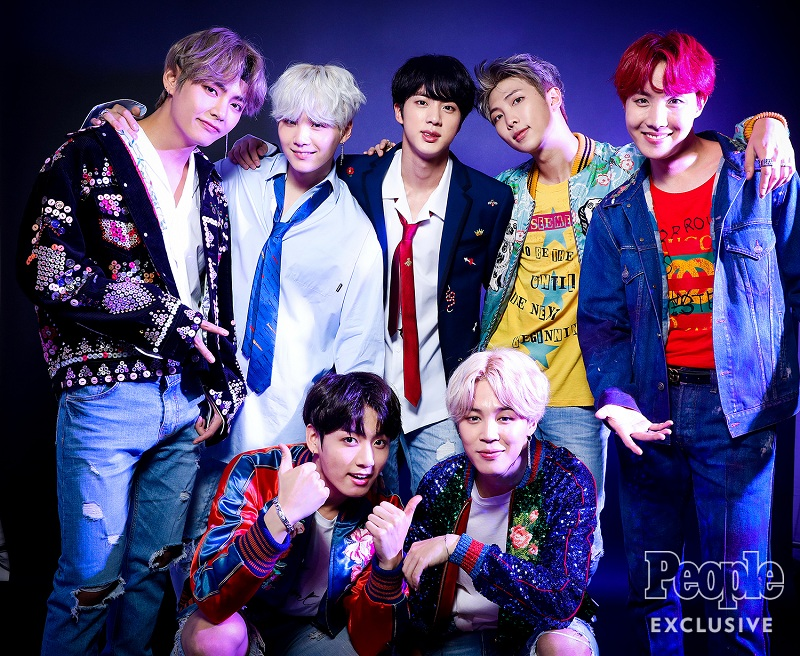 https: img-z.okeinfo.net content 2019 12 10 33 2140287 big-hit-entertainment-klarifikasi-soal-gugatan-bts-ICAv08wX3J.jpg