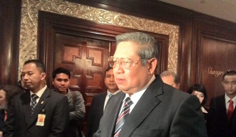 https: img-z.okeinfo.net content 2019 12 10 337 2140180 pidato-sby-di-jcc-sampaikan-peluang-indonesia-bukan-soal-koalisi-sUYCeDokaK.jpg