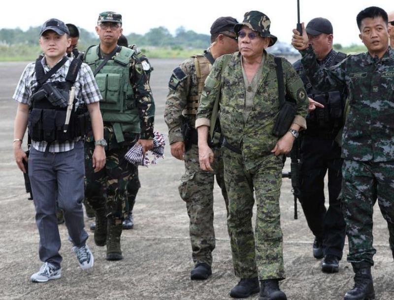 https: img-z.okeinfo.net content 2019 12 11 18 2140521 setelah-dua-tahun-duterte-akan-cabut-darurat-militer-di-filipina-selatan-xTfshndGgw.jpg