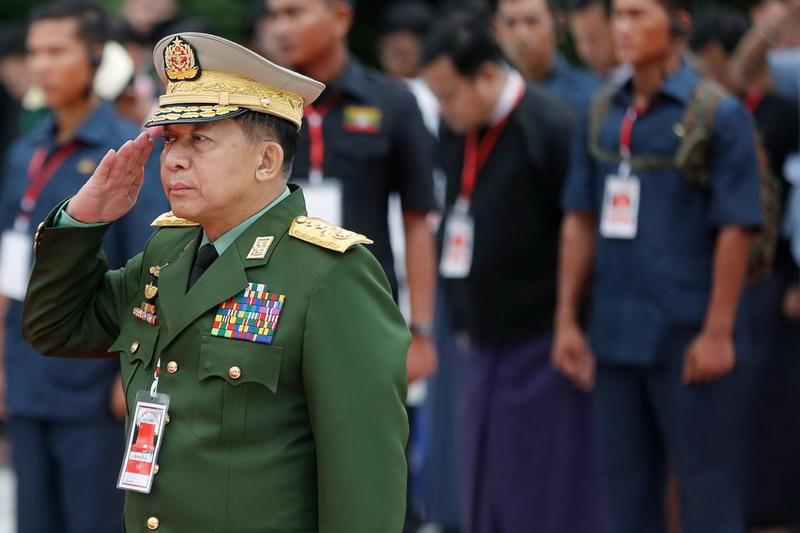 https: img-z.okeinfo.net content 2019 12 11 18 2140555 as-berlakukan-sanksi-pada-pimpinan-militer-myanmar-terkait-kekejaman-terhadap-rohingya-TkxnjuAuKc.jpg