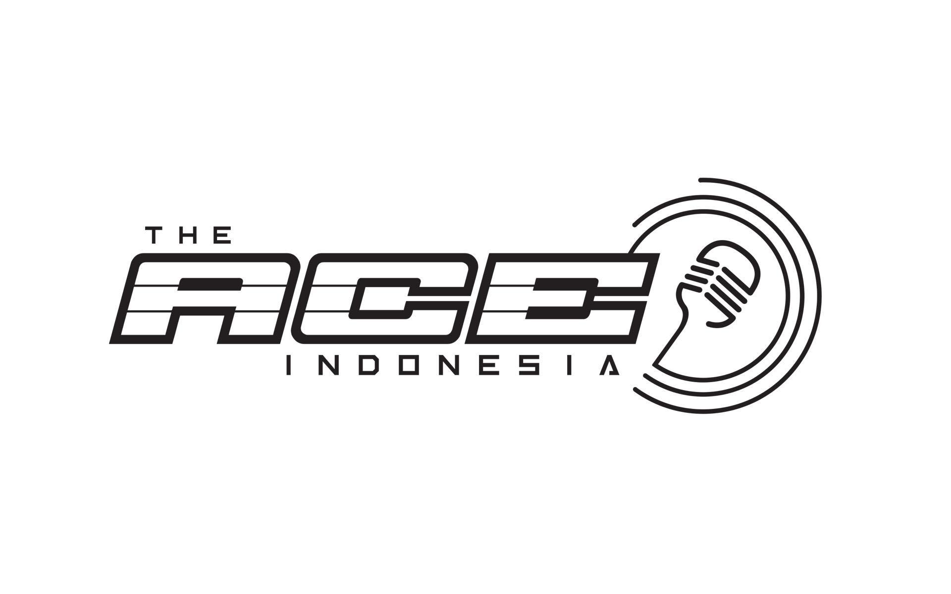 https: img-z.okeinfo.net content 2019 12 11 205 2140846 dikarantina-di-inggris-ajang-kompetisi-ini-fokus-benahi-mental-penyanyi-indonesia-JEejZ16ERM.jpg